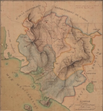 mappa-2