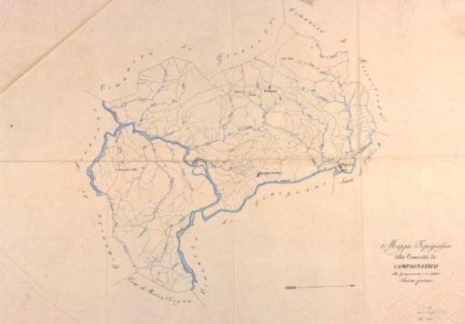 mappa-6