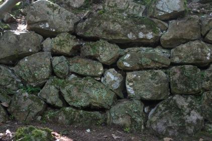 Castellaraccio